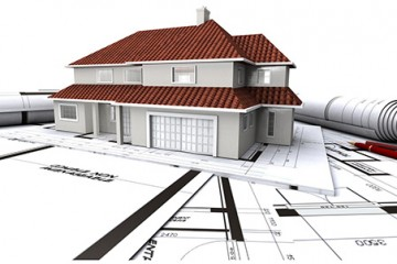 ανακαινιση κατοικιων θεσσαλονικη