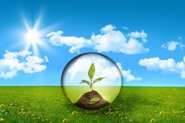 ανακαινιση κατοικιας θεσσαλονικη, βιοκλιματικη κατοικια θεσσαλονικη, ενεργειακη αναβαθμιση θεσσαλονικη, τακτοποιηση αυθαιρετων θεσσαλονικη, πιστοποιητικο ενεργειακης αποδοσης θεσσαλονικη
