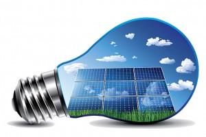 ενεργειακη αναβαθμιση
