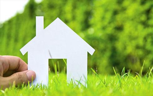 ενεργειακη-αναβαθμιση-κατοικιας