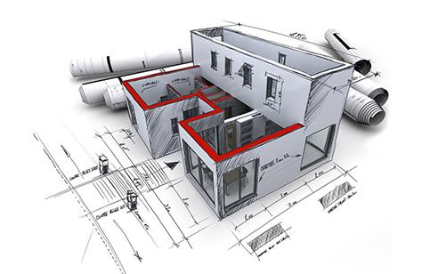 κατασκευή κατοικίας θεσσαλονίκη