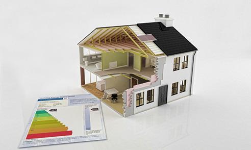βιοκλιματικα-υλικα κατοικιας