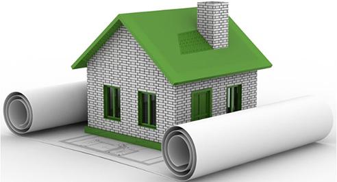 βιοκλιματικος-σχεδιασμος κατοικιας βασικες αρχες